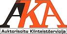 logo-aka