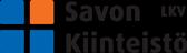 Savon Kiinteistö LKV